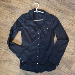 Guess Top size XS